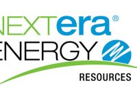 Lendlease sells Wallingford Renewable Energy solar project to NextEra Energy Resources