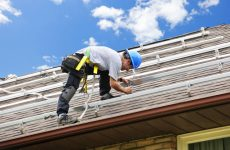 Solar construction contractors can improve asset efficiency with predictive maintenance