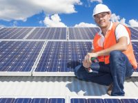Solar Installer Survey: Two-thirds will absorb solar tariff costs instead of passing to customers as confidence climbs