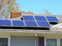 Price Points: How much will tariffs increase the costs of residential solar?
