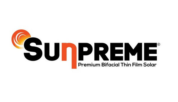 sunpreme-logo-enews