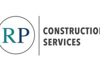 RPCS completes 11 new solar tracker projects in Texas
