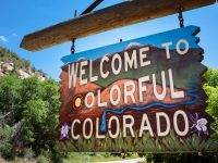 Colorado makes energy storage a right for homeowners