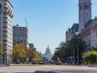 Largest community solar project in Washington D.C. now online