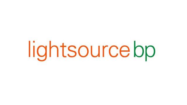 lightsource-bp-logo