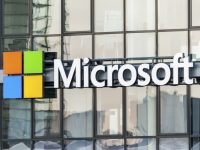 Microsoft completes largest corporate solar energy purchase in U.S. to date