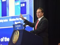 New York to fund $1.4 billion in renewable energy (22 large-scale solar projects)