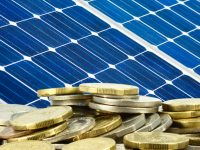 IBISWorld: Post-tariff solar market fundamentals remain favorable for buyers in short term