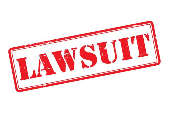 solaria solar module lawsuit