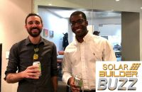 SB Buzz: How to design a perfect solar system — then sell it — with Aurora Solar COO
