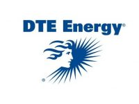 Details on DTE Energy's plan to double renewable energy capacity over five years