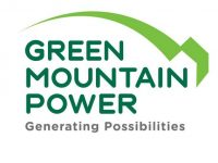 How Green Mountain Power is transforming with customer-centric, renewable energy programs