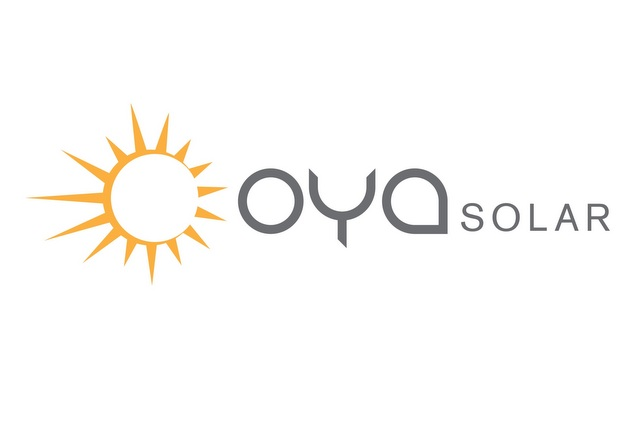 New-OYA-Solar-Logo