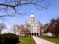 Connecticut to advance community solar program legislation