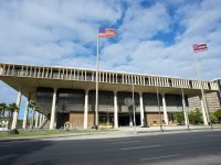 Hawaii reforms utility incentive structure to focus on ratepayer benefits
