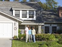 Residential solar buying trends: Quality matters, storage interest increases