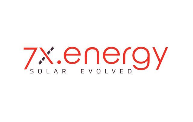 7x-energy