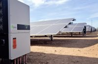 Saving costs with large-scale string inverter design, part 1