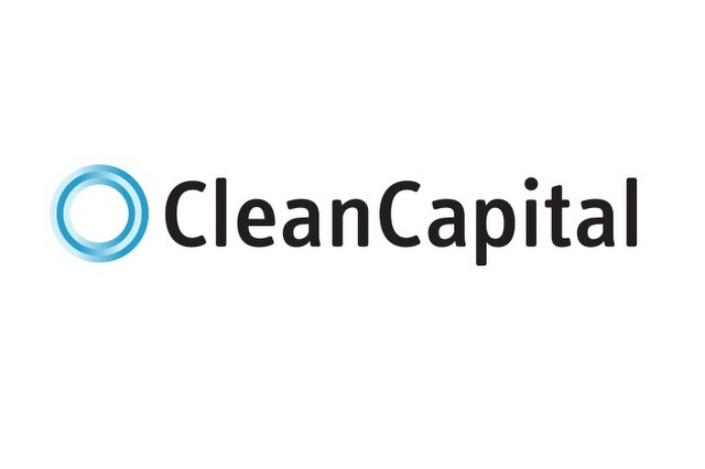 CleanCapital