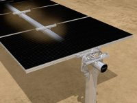 NEXTracker, First Solar team on 600 MW of Series 6 projects, to feature new 'error-proof' panel clamp