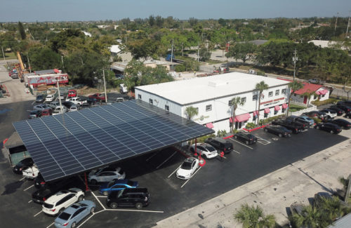 advanced-roofing-solar-carport