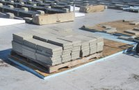 Protection Plan: Everything you need to know to protect a commercial roof during a PV installation