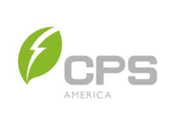 CPS America