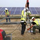 Nuance Energy awarded contract for 6-MW in solar from LA Department of Water and Power