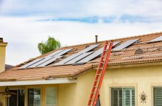 Solar industry vets team up to help residential solar contractors with engineering plan sets
