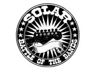 Solar Battle of the Bands to take place during Intersolar again this year (check out the lineup)