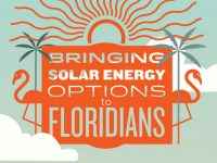 Sunnova is now offering solar leases in Florida