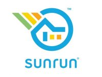 Sunrun rides Nevada solar resurgence, opens new branch in-state