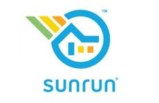 Sunrun expands solar, storage offering in Texas