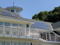 New York's Sunrise Solar to start installing SunTegra solar shingles