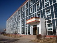 Photovoltaic facades: How feasible is the technology, and in what applications?