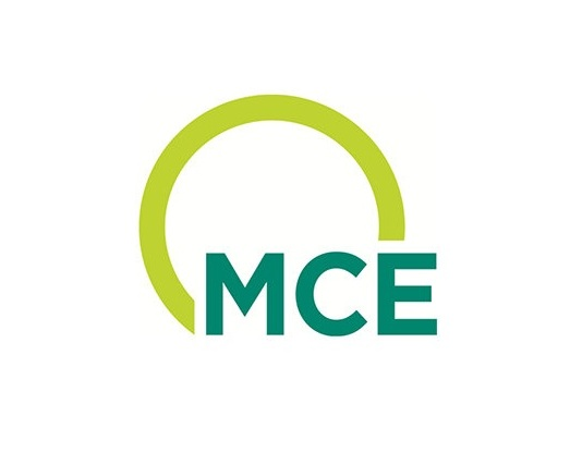 MCE Clean Energy