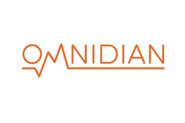 Omnidian solar monitoring