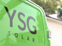 New York solar installer expands into California after 2020 mandate news