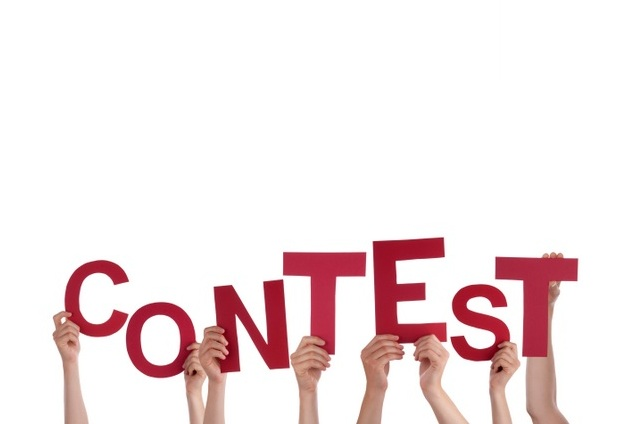 department of energy contest