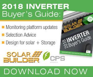 inverter-buyers-guide-300-250