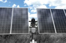 Solar FlexRack TDP 2.0.