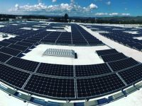 Why solar is a ray of hope for struggling retail industry
