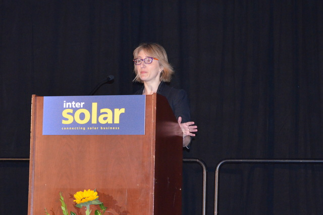 Intersolar 2018 coverage (42)