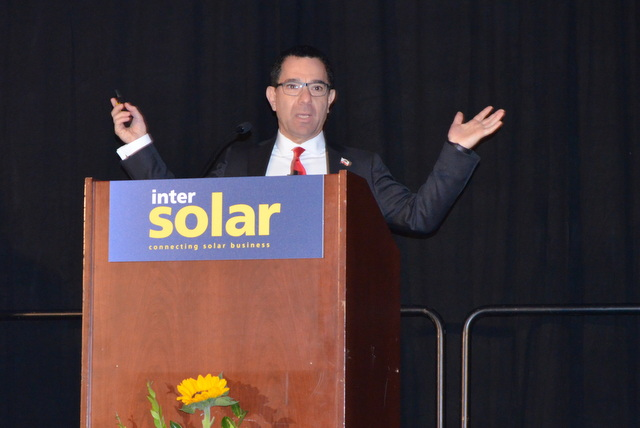 Intersolar 2018 coverage (53)