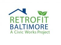 This Baltimore program is constructing its sixth solar co-op to benefit underserved residents