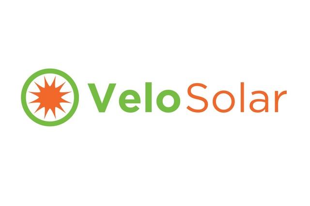 Velo Solar