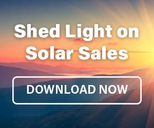 urjanet-solar-builder-ad
