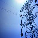 Five ways to modernize the U.S. electric power grid via Advanced Energy Economy