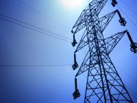 Five ways to modernize the U.S. electric power grid via Advanced Energy Economy
