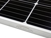 Fraunhofer Center vouches for AE Solar's hot-spot free solar module design